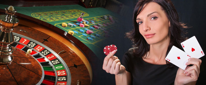 kezdo-poker-tippek