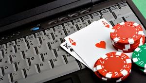 online kaszino
