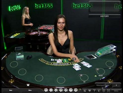 bet365-elo-blackjack