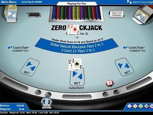 betfair-0-lounge-blackjack