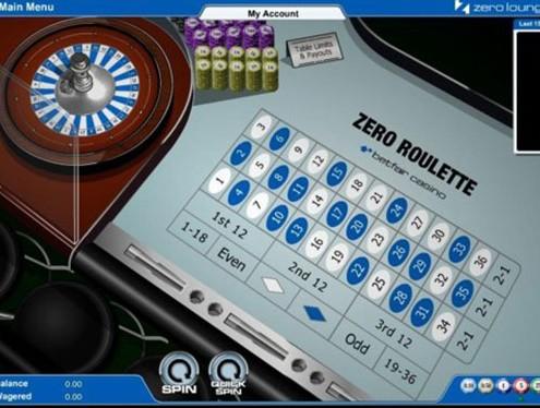 betfair-0-lounge-roulette
