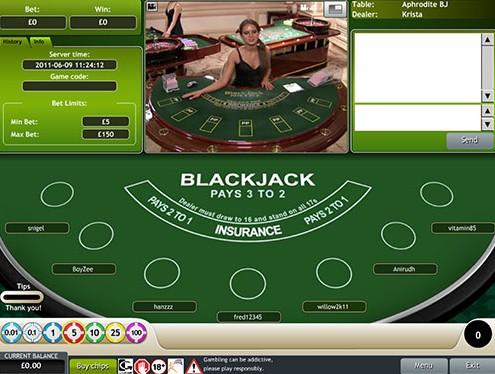 betfair-live-blackjack