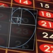 Fibonacci rulett strategia
