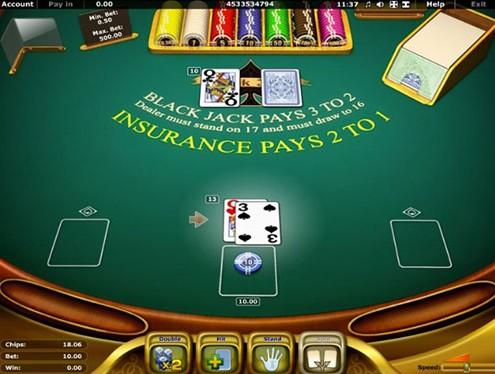 stargames-blackjack