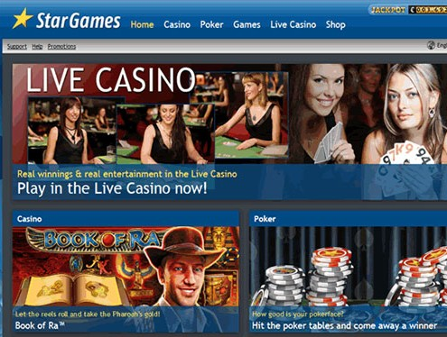 stargames-elo-kaszino