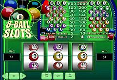 8ball-ingyen-slot