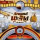 around-the-world-ingyen-jatek