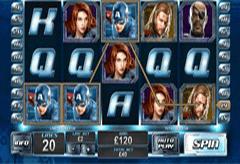 avengers-ingyen-slot