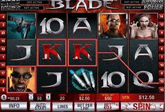 blade-ingyen-slot
