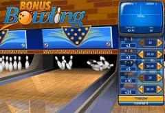 bonus-bowling-ingyen-jatek