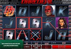 daredevil-ingyen-slot