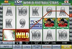 footballstars-ingyen-slot