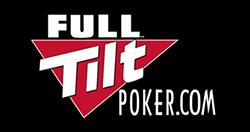 Full Tilt Póker