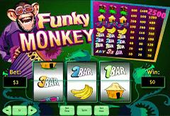 funkymonkey-ingyen-slot