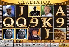 gladiator-ingyen-slot