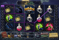 halloween-ingyen-slot