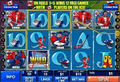ice-hockey-ingyen-slot
