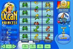 oceanprincess-ingyen-slot