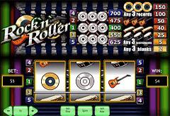 rocknroller-ingyen-slot