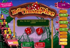 roller-coaster-ingyen-jatek