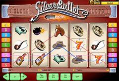 silverbullet-ingyen-slot