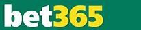 bet365 bónuszok