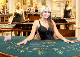 blackjack-croupier