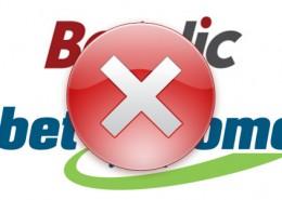 blokkolt-kaszino-oldalak