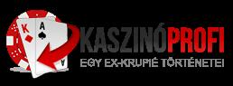 KaszinoProfi.hu