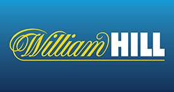 William Hill kaszinó kiértékelés