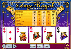 2-ways-royal-ingyen-video-poker