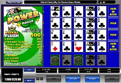aces-and-faces-power-poker-ingyen-video-poker