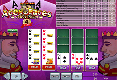 aces-faces-4-hands-ingyen-video-poker