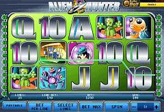 alienhunter-ingyen-slot