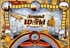 around-the-world-ingyen-jatek