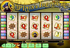 captainstreasure-ingyen-slot
