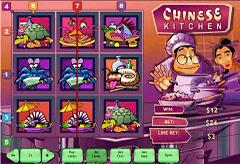 chinesekitchen-ingyen-slot