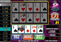 deuces-wild-3-ingyen-video-poker