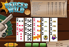 deuceswildIII-4-hands-ingyen-video-poker