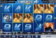 fantasticfour-ingyen-slot