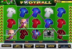 football-ingyen-slot