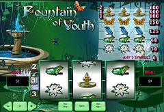 fountainofyouth-ingyen-slot