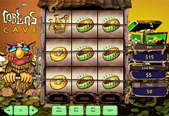 goblins-cave-ingyen-slot