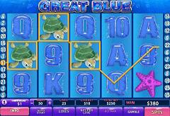greatblue-ingyen-slot
