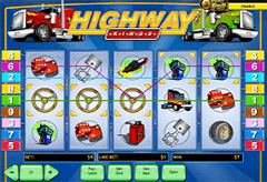 highwaykings-ingyen-slot