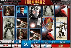 ironman2-ingyen-slot