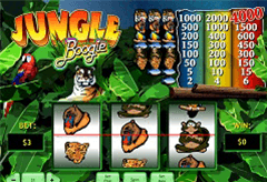 jungle-boogie-ingyen-slot