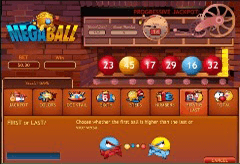 mega-ball-ingyen-jatek
