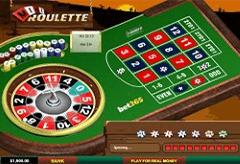 mini-roulette-ingyen-rulett