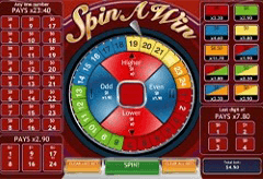 spin-a-win-ingyen-rulett